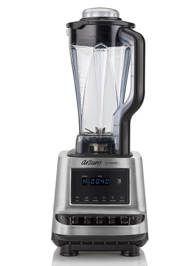 AR1028 Dynamix Power Blender-Arzum